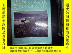 二手書博民逛書店the罕見encyclopedia of practical p