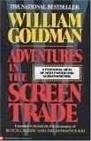 二手書《Adventures in Screen Writing: A Personal View of Hollywood and Screenwriting》 R2Y ISBN:0446391174