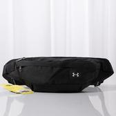 私人健身教練腰包運動休閒男女士大容量多功能戶外死飛胸包小包