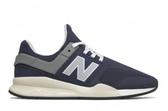 New Balance 休閒系列 -中性款休閒鞋- NO.MS247MA