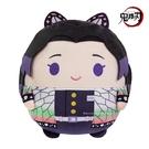 【SAS】日本限定 鬼滅之刃 蝴蝶忍 BIG系列 Q版 玩偶 抱枕 娃娃 30cm