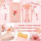 韓國 JM solution 玫瑰七彩珍珠保濕亮白防曬棒 20g