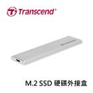 Transcend 創見 TS-CM80...