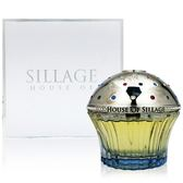 HOUSE OF SILLAGE Holiday Signature女性淡香精75ml [QEM-girl]