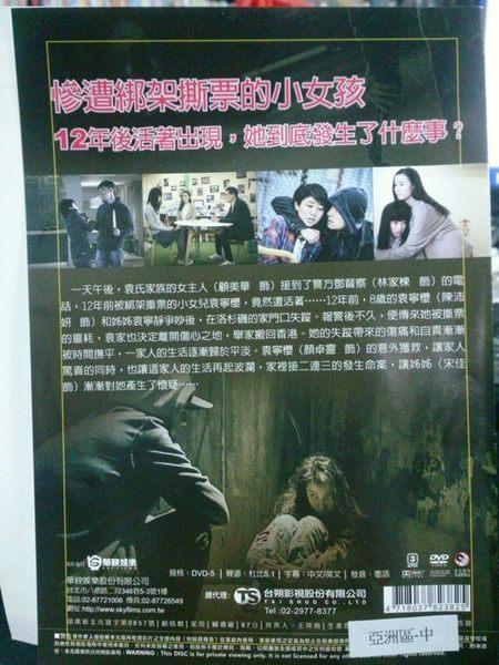 挖寶二手片-P02-011-正版DVD-華語【那年夏天你去了哪裡】-宋佳/林家棟/顏卓靈/胡歌