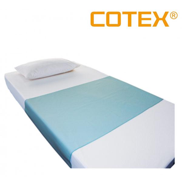 COTEX 防水中單尿墊