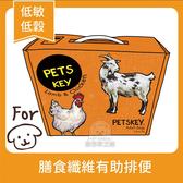 【羊肉雞肉】AFU【PETSKEY】1.5kg低敏營養系列 MIT台灣製造 羊肉雞肉 羊肉海鮮 牛肉雞肉