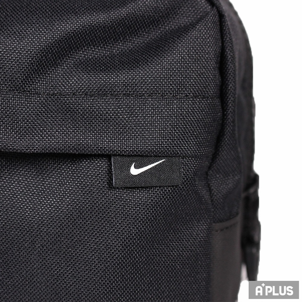 NIKE 鞋袋NK ACDMY SHOEBAG - SP21-DC2648010