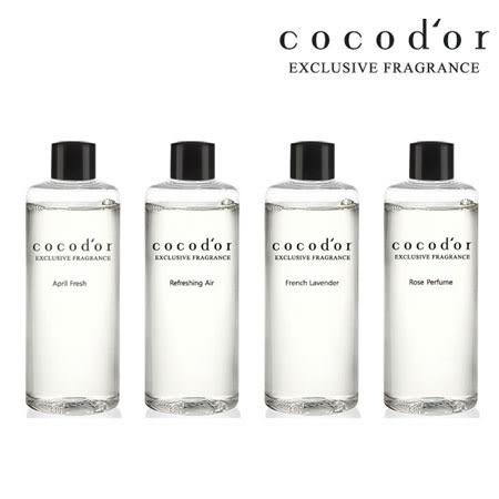 韓國 cocod