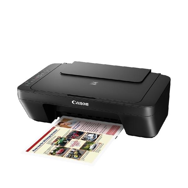 【限時促銷】Canon PIXMA MG3070 多功能wifi相片複合機