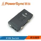 群加 Powersync 四埠Mini ...