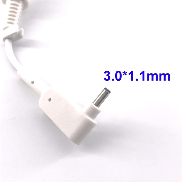 公司貨 宏碁 Acer 45W 白色 原廠 變壓器 Chromebook CB3-111 CB3-131 CB3-431 CB3-531 CB5-132T CB5-311 CB3-111-C19A