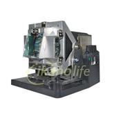 VIVITEK-OEM副廠投影機燈泡5811116635-SU/適用機型D791ST、D792STPB