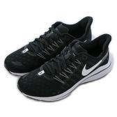 Nike 耐吉 WMNS NIKE AIR ZOOM VOMERO 14  休閒運動鞋 AH7858010 女 舒適 運動 休閒 新款 流行 經典