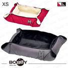 法國《BOBBY》時尚男女折疊床 XS ...