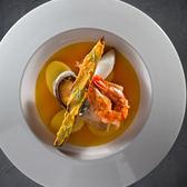 台北亞都麗緻1F巴賽麗廳晚餐時段套餐(餐券售價$780+餐廳現場加價200即可享用)(平假日皆可使用)