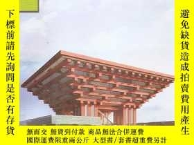 二手書博民逛書店Expo罕見2010 Shanghai China Offici