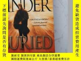 二手書博民逛書店Buried罕見SecretsY385290 Joseph Finder St. Martin s Paper
