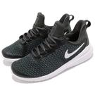 Nike 慢跑鞋 Wmns Renew ...
