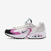Nike Air Max Triax [CQ4250-102] 女鞋 運動 休閒 輕量 舒適 透氣 支撐 靈敏 白粉