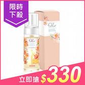 Q her 植感 山茶花保濕洗卸慕斯(150ml)【小三美日】$390