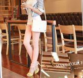 [24H 台灣現貨] 韓國 超激 顯瘦褲 顯瘦 高腰 鉛筆褲 長褲 超彈力合身褲子 窄管褲 內搭牛仔褲
