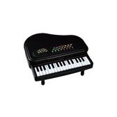 Toyroyal 樂雅 音樂系列 古典鋼琴8868[衛立兒生活館]