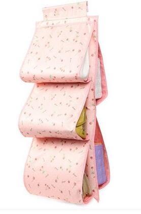 可洗包包收納掛袋吊袋 強承重 皮包收納整理袋包袋衣櫃儲物袋