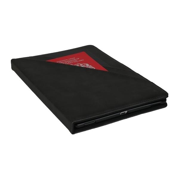 三星 Tab A 8.0 皮套 T290 T295 T297 平板電腦 保護套 防摔 高檔商務 插卡 多功能保護套 外殼
