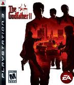 PS3 教父 2(美版代購)