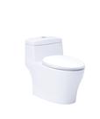 《修易生活館》 凱撒衛浴 CF1456 ...