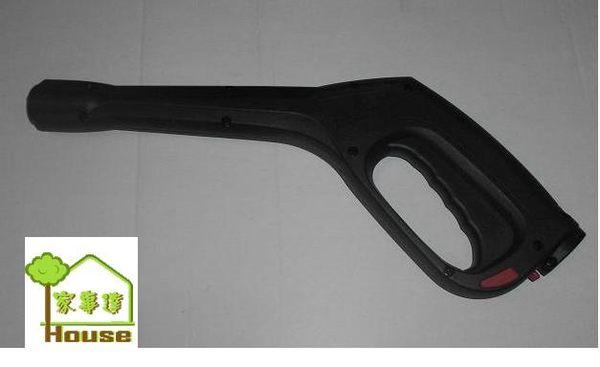 [ 家事達]SHIN KOMI 型鋼力高壓清洗機專用配件-高壓槍柄 特價 016Y/012Y/PSV102 通用