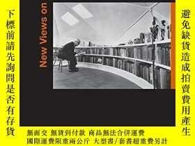 二手書博民逛書店New罕見Views On R. Buckminster FullerY364682 Chu, Hsio Yu