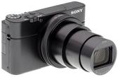 【震博】Sony RX100M7(台灣索尼公司貨;分期0利率) 送TRDCX原廠充電組、SF-E64記憶卡、AG-R2握把貼
