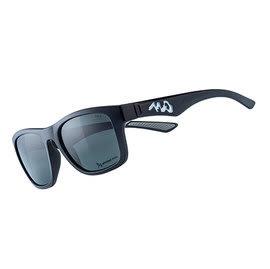 『凹凸眼鏡』澳洲 720FabioB372-1-PCPL偏光運動時尚型專用鏡