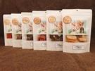派特芙德寵物手工零食 PETFOODS 狗零食 貓零食 100%純肉製作