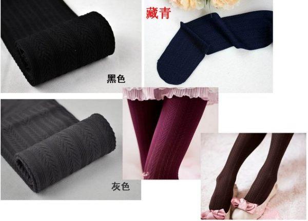 來福褲襪,H568褲襪秋冬日系百搭顯瘦天鵝絨大麥穗美腿褲襪,售價190元