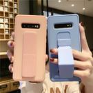 三星S20保護殼全包防摔 三星S20 Ultra 手機殼 SamSung 手機套Galaxy S20+保護套液態矽膠