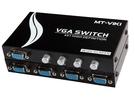 新竹【超人3C】邁拓維矩 VGA Swi...