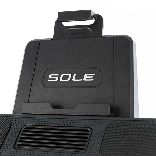 SOLE (索爾) F80 跑步機