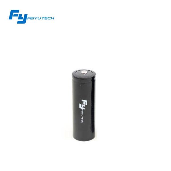 3C LiFe FEIYU 飛宇 22650 充電鋰電池 FOR SPG 三軸 穩定器