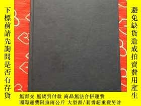 二手書博民逛書店COGNITION罕見AND SAFETYY234641 精裝