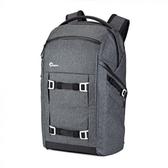 【灰色】 Lowepro Freeline BP 350 AW 雙肩後背包 無限者 BP 350 AW 【公司貨】L214