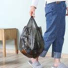 ✭米菈生活館✭【N365】加厚手提式垃圾袋 廚房 全新料 家用 點斷式 塑膠袋 衛生 方便