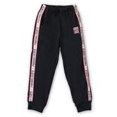 『小鱷魚童裝』ENERGY LOGO棉質長褲(02號~10號)558630