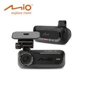 【旭益汽車百貨】MIO J86 隱藏式WIFI GPS行車記錄器+16G記憶卡