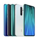 【贈3大好禮】Xiaomi 紅米 Not...