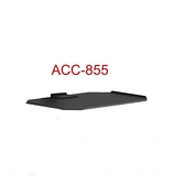 【ACC-855】CMS-916-1和CMS-966適用層板 立架層板
