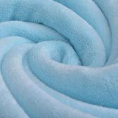 米蘭 嬰兒浴巾新生兒童寶寶浴巾比紗布吸水超柔加大加厚洗澡毛巾被