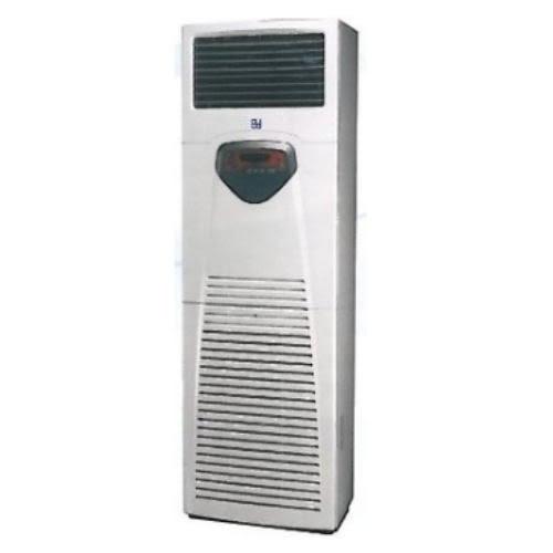 (含標準安裝)資訊家落地型分離式冷氣GU-140UCN/GP-140CN